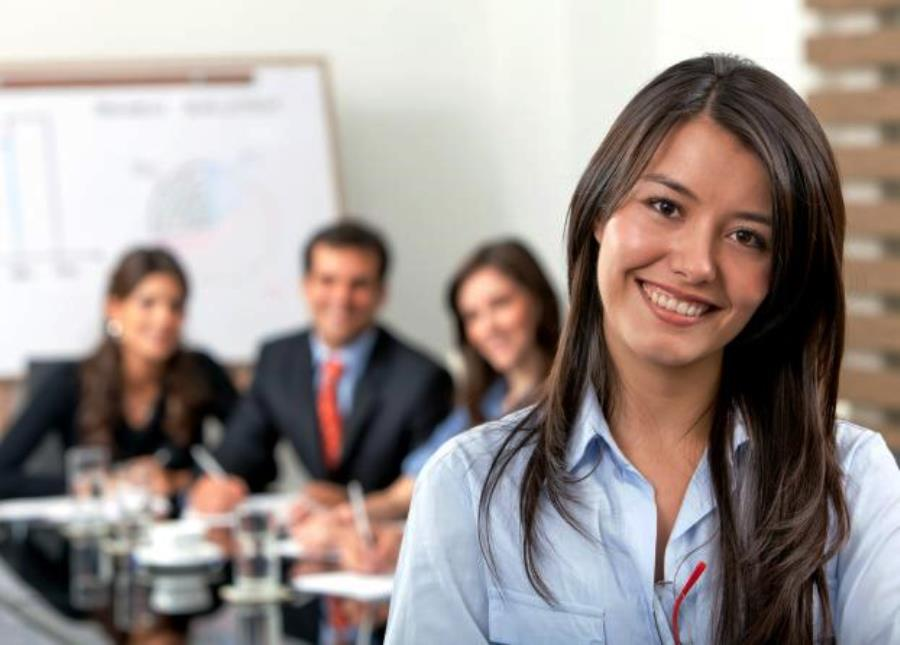 business-woman-2