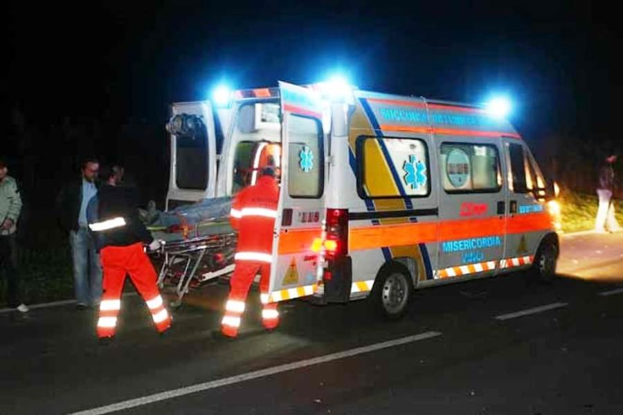 118 ambulanza incidente-2