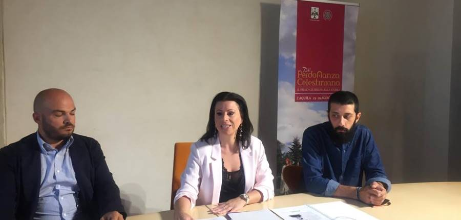 conf. stampa Residui (1)